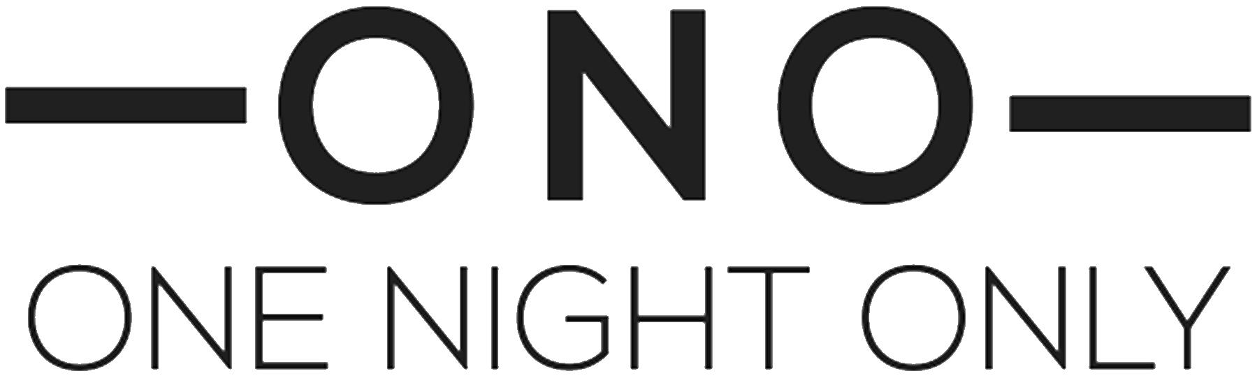 Onohouston super bowl party 2017 mockingbird digital onohouston super bowl party 2017 music wordpress biocorpaavc